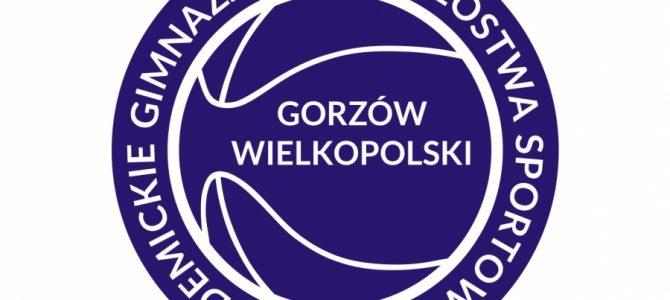 Lista kandydatów zakwalifikowanych na podstawie prób sprawności fizycznej i sprawności specjalnej z koszykówki do drugiego etapu rekrutacji