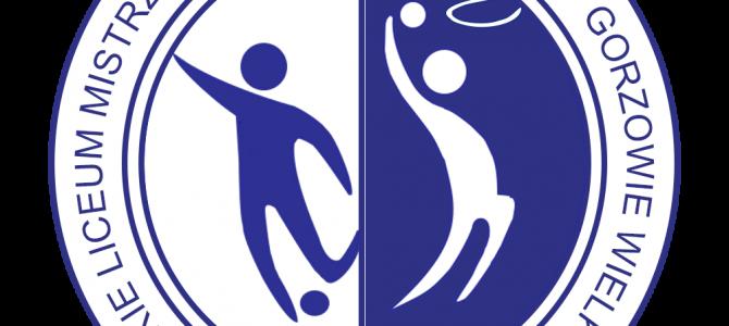 Lista kandydatów zakwalifikowanych do drugiego etapu rekrutacji – piłka nożna